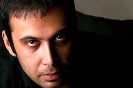 مصاحبه با محسن چاوشی بعد از آلبوم امیر بی گزند
